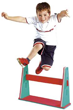 Влияние физических упражнений на здоровья школьников