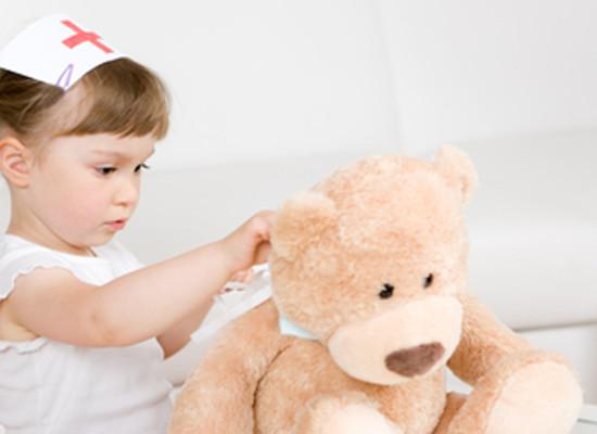 Психоэмоциональный статус детей, страдающих хроническим гастродуоденитом и рефлексным поражением пищевода