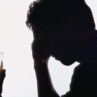 Реакция адаптации к алкоголю как основа патогенеза алкоголизма