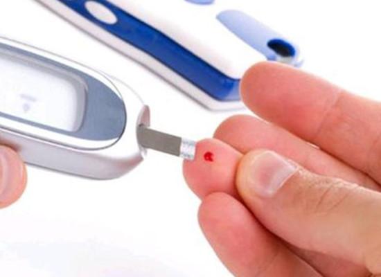 Особенности гомеостаза глюкозы в ранний неонатальный период