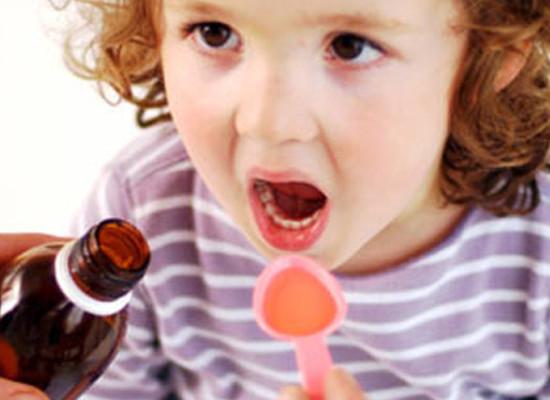 Особенности течения хронических гепатитов у детей