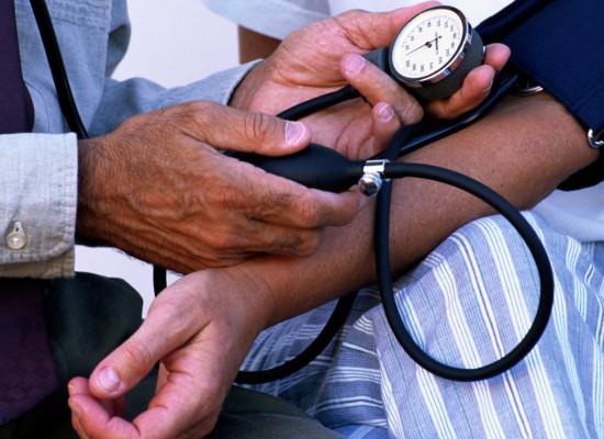 Цереброваскулярная паталогия и инсульт
