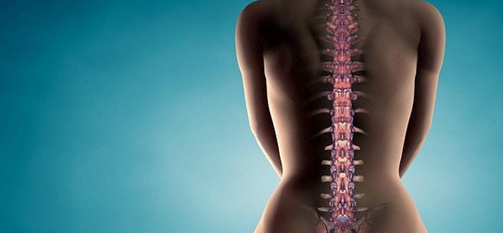 Ортопедо-нейрохирургическая тактика при метастатических поражениях позвоночника