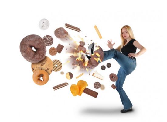 Сахарный диабет и его лечение кинезитерапией