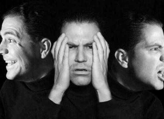 Обссесивно-компульсивное  расстройство и шизофрения