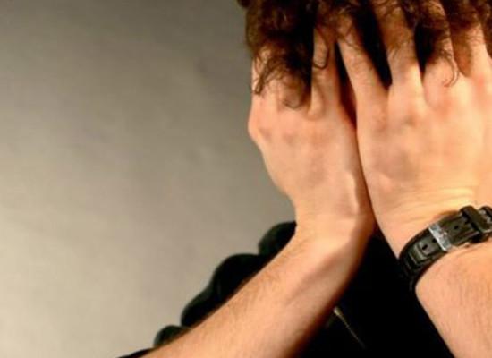 Самолечение головной боли