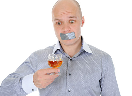 Метаболизм этанола при фармтерапии алкоголизма
