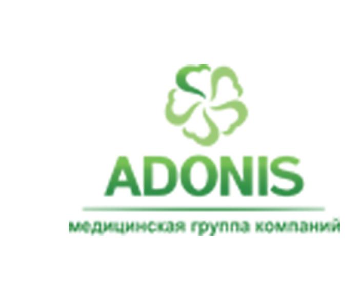 Медицинская группа компаний ADONIS