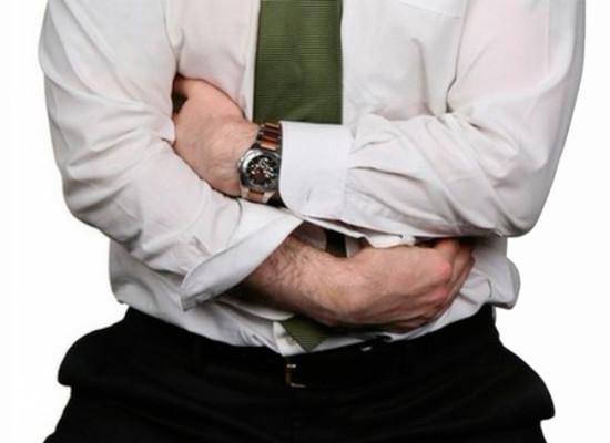 Первые сигналы тревоги при болезнях верхних отделов ЖКТ