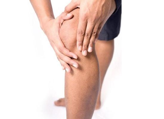 Эффективность реабилитации больных с остеоартрозом коленного сустава