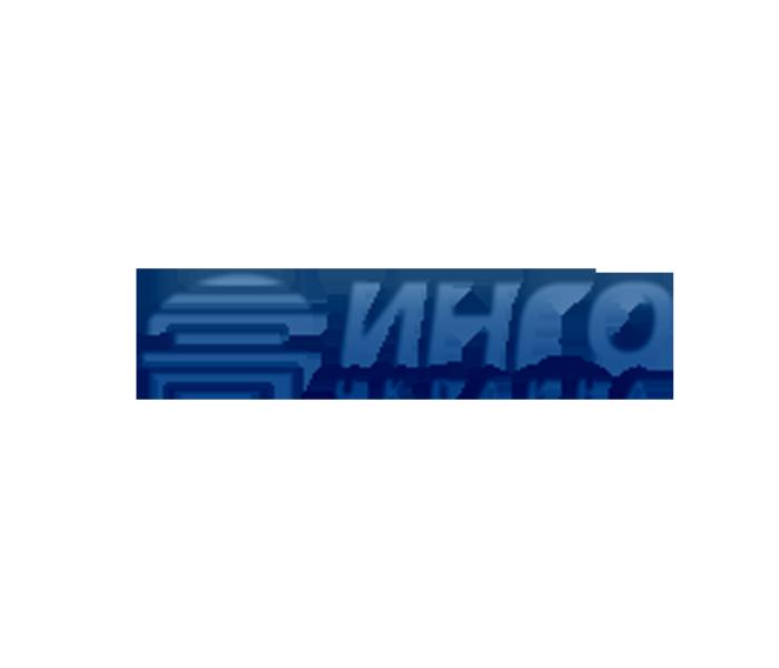 Страховая компания «ИНГО Украина»