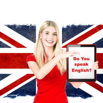 Изучение языков в рамках образовательной политики Евросоюза