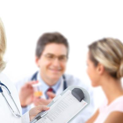 Фитотерапия против инсульта