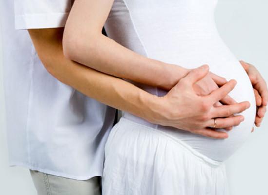 Лечение холестаза у беременных