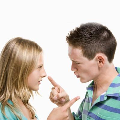 Медико-социальные особенности сексуального поведения 17-18-летних учащихся