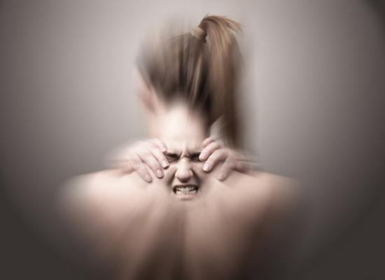 Как облегчить боль в спине при обострении