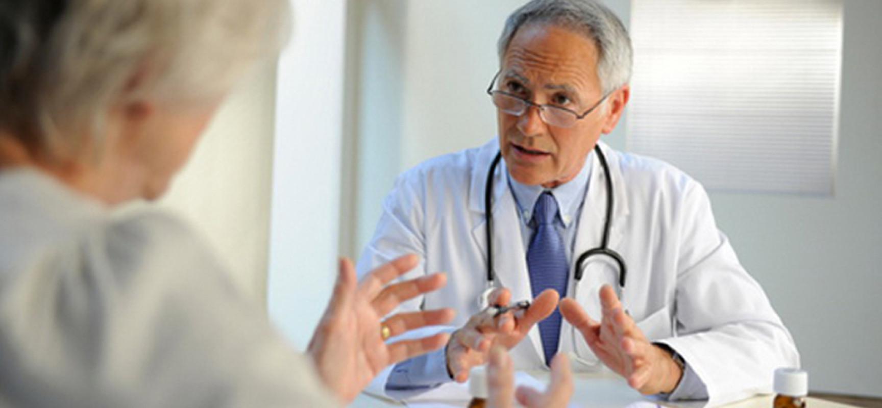 Кинезитерапия при сердечно-сосудистых заболеваниях
