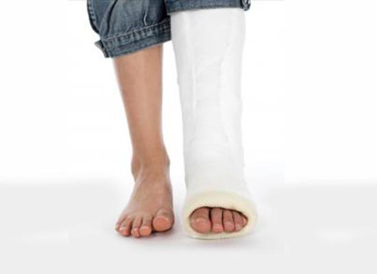 Остеит: симптомы и лечение