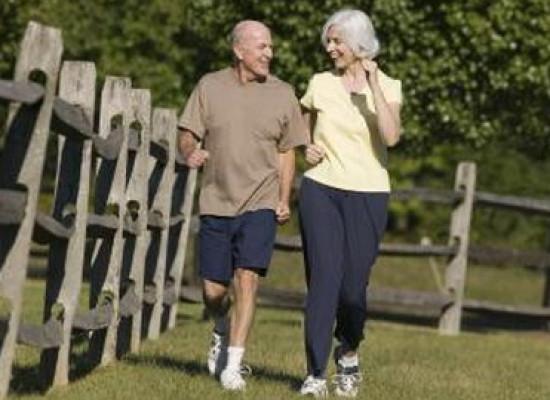 Гимнастика для профилактики ишемической болезни сердца