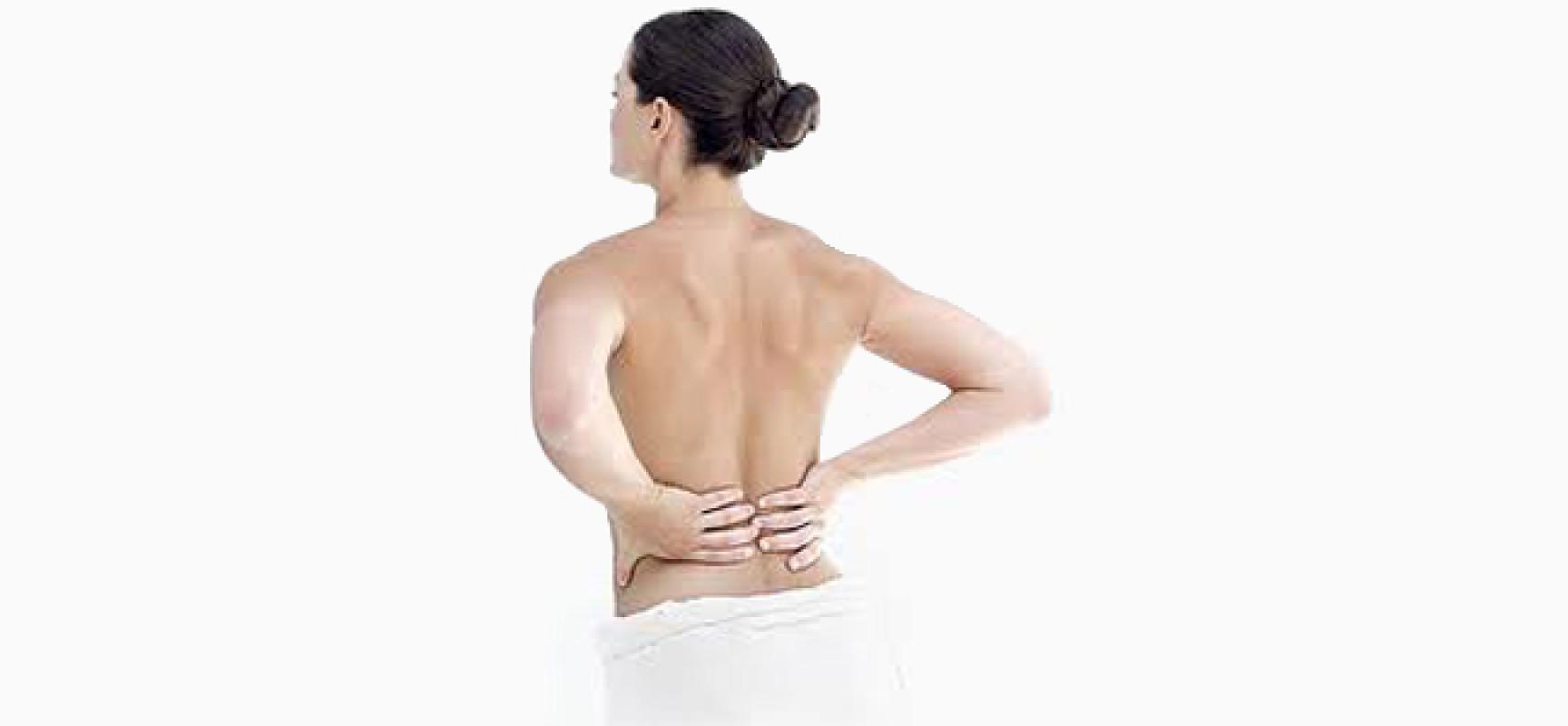 Лечебная физкультура при гломерулонефрите