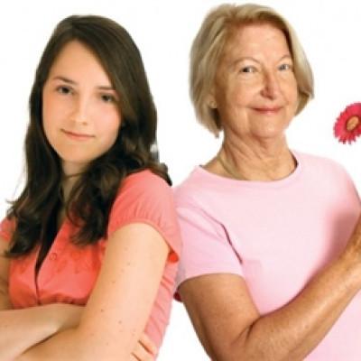 Фитотерапия против атеросклероза