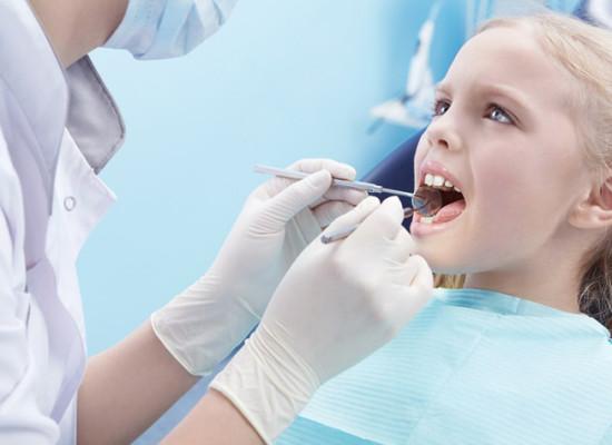 Без боли и страха пломбировать зубы у стоматолога