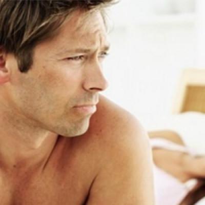 Аномалии мужских половых органов