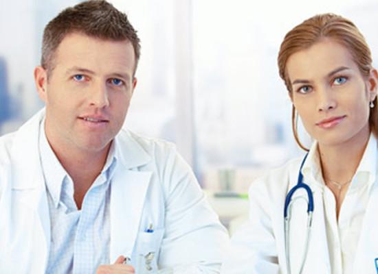 Отдельные цереброваскулярные синдромы