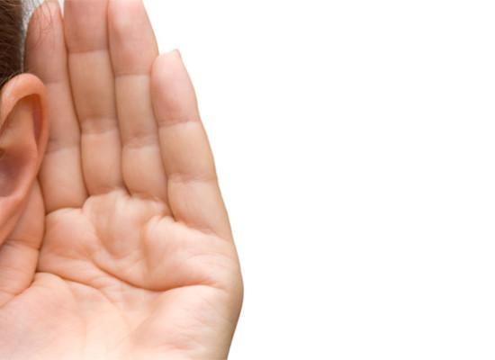 Как ухо контролирует наше равновесие