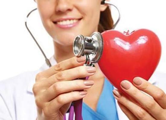Пороки сердечных клапанов