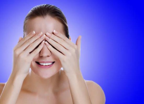 Как функционирует здоровый глаз