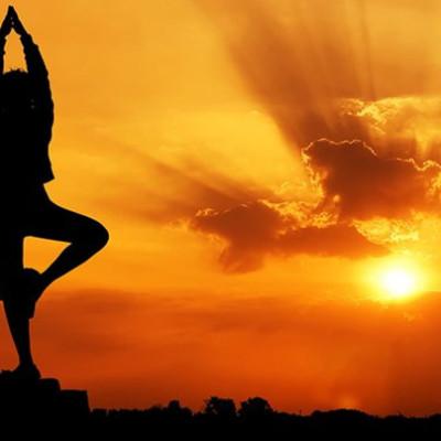 Гимнастика тибетских лам — ритуальные действия
