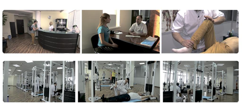 kineziologiya-kineziterapiya